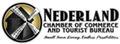 Nerderland Chamber of Commerce