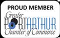 Port Arthur Chamber of Commerce